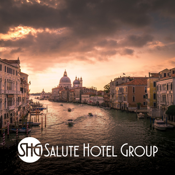 Salute Hotel Group