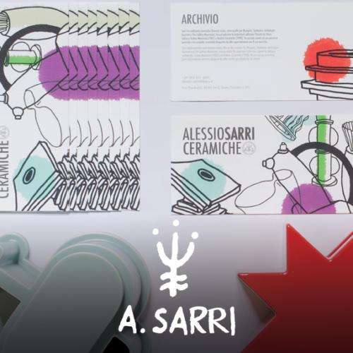 Alessio-Sarri