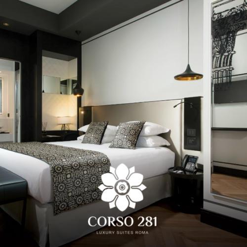Corso-281