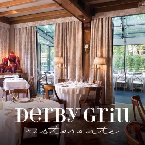 Derby-Grill