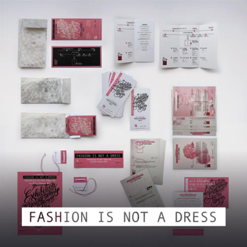 Fashion-is-not-a-dress