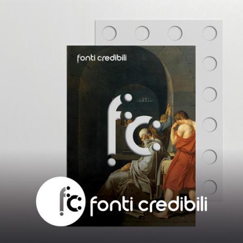 Fonti-Credibili