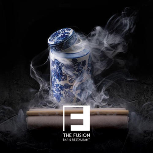 Fusion-Bar-&-Restaurant