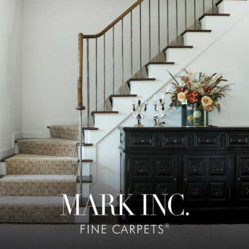 Mark-inc-carpets